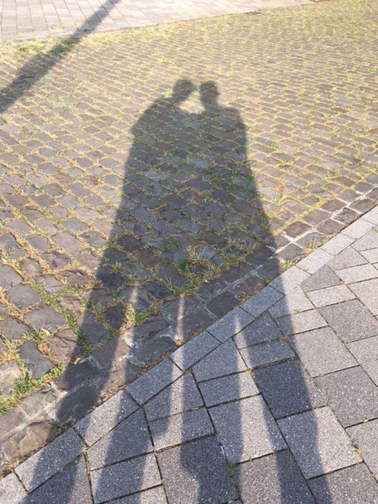 Lebensschmuck Armreif für Hochzeit Lebensschmuck Andrea Schmidt 07