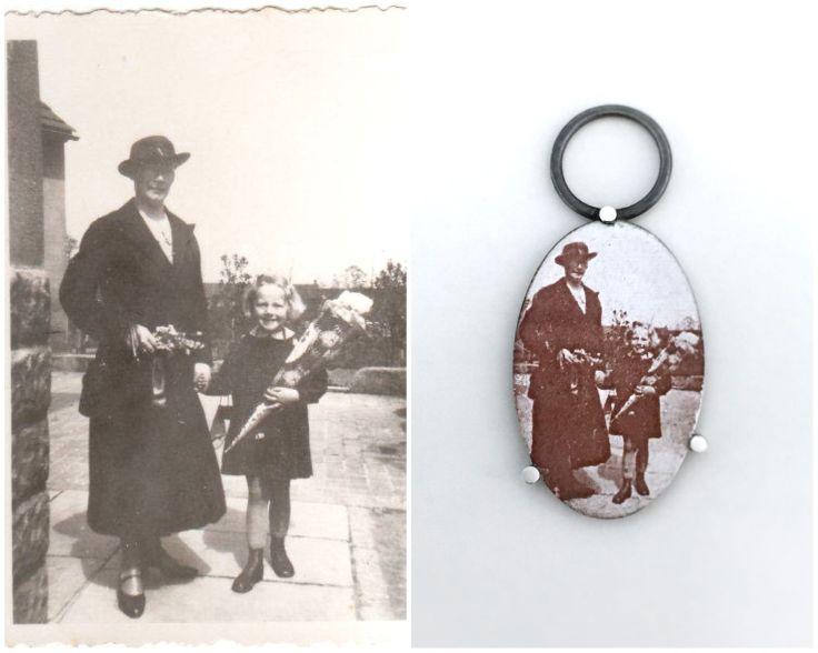 Foto auf Schmuckstück Erinnerung Familie Andrea Schmidt Dortmund 04.jpg
