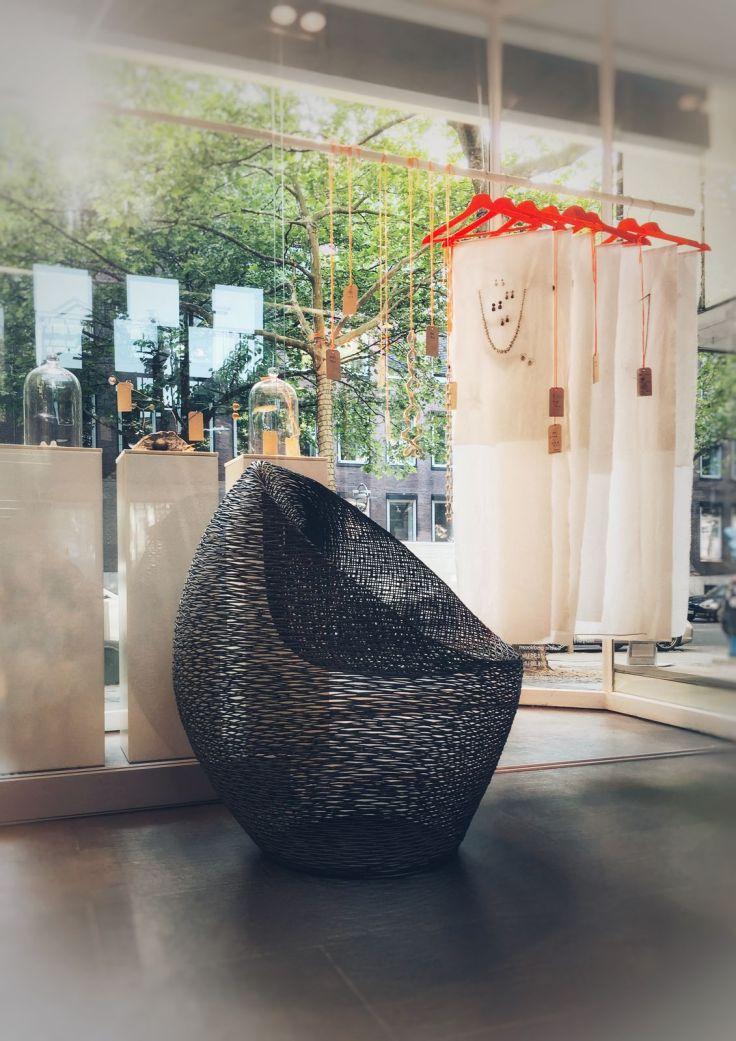 Schmuck Galerie Andrea Schmidt reduziert.JPG