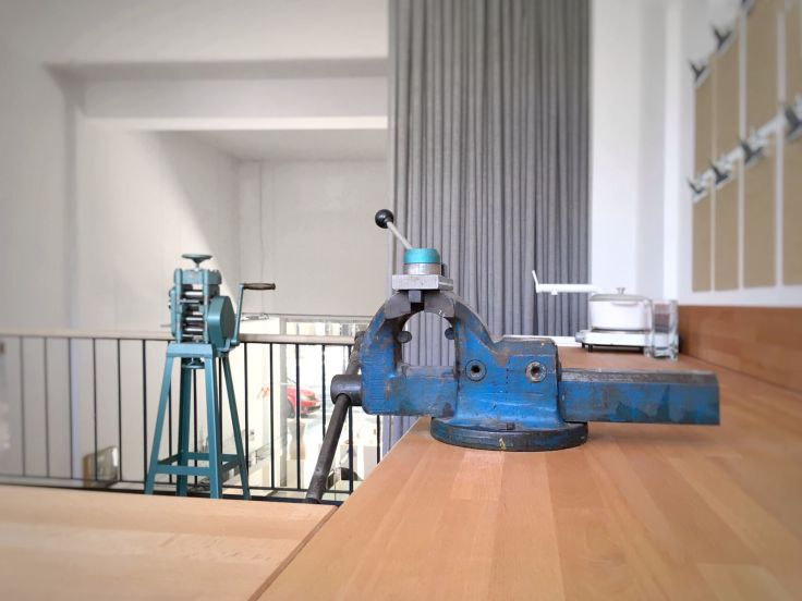 Umbau Galerie Andrea Schmidt Dortmund.JPG